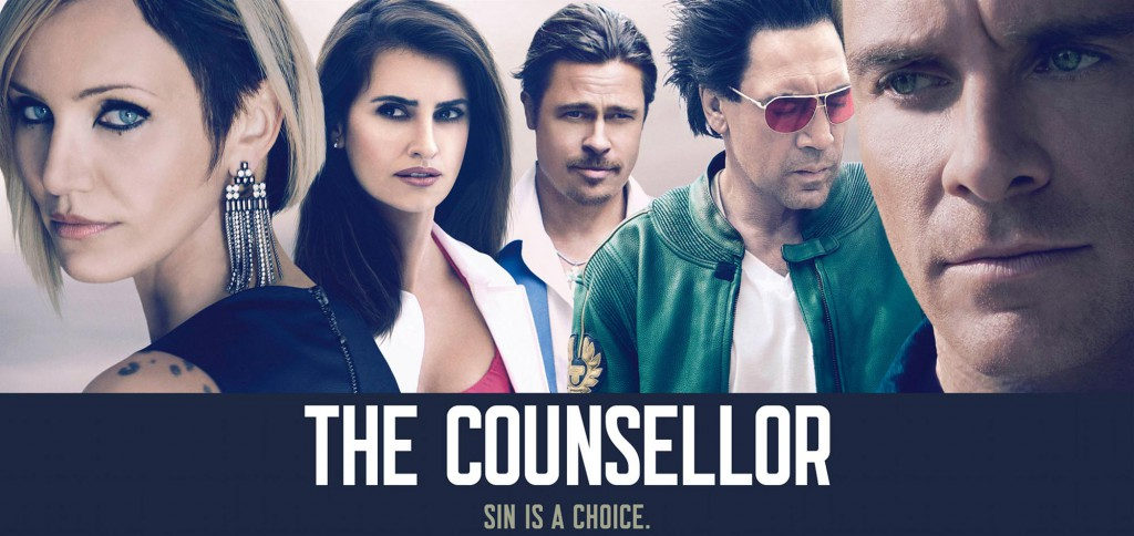 counselor_movie_poster